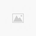 فتاوى نـــورٌ على الدرب (الـــحـــــــــــج والعـــمــــــرة) – الشيخ محمد صالح العثيمين رحمه الله